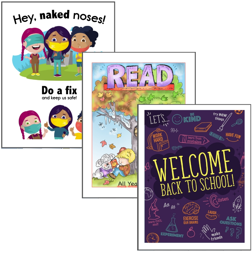Freebies for Busy Teachers to Successfully Start a New School Year