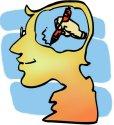 Critical Thinking Logic Puzzles
