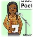 Language Arts Mixed Review Worksheets