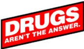 Learning about Drugs and Dangers