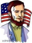 Free United States Social Studies Worksheets