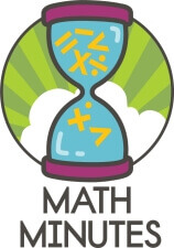 Math Minute Worksheets