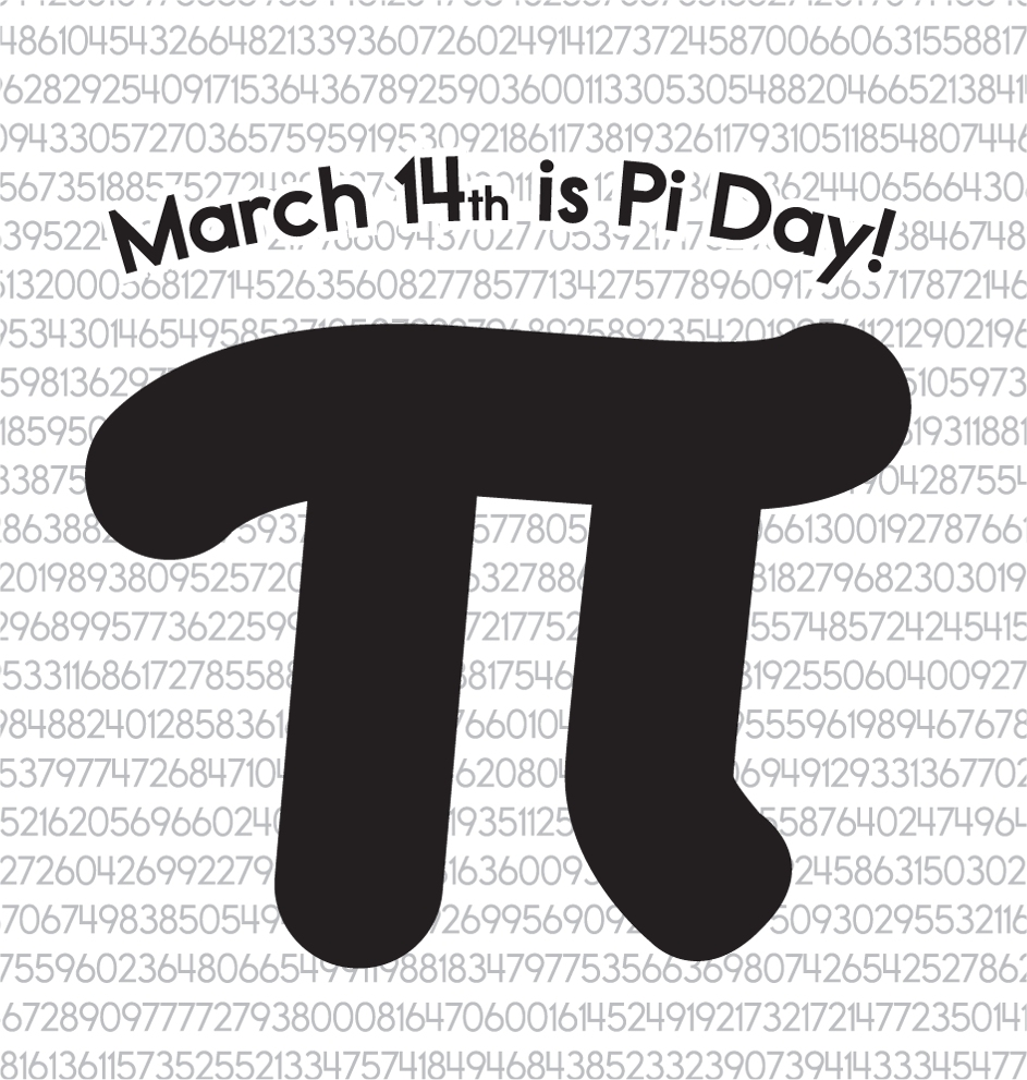 Free Pi Day Math Worksheets, Posters, and Activities
