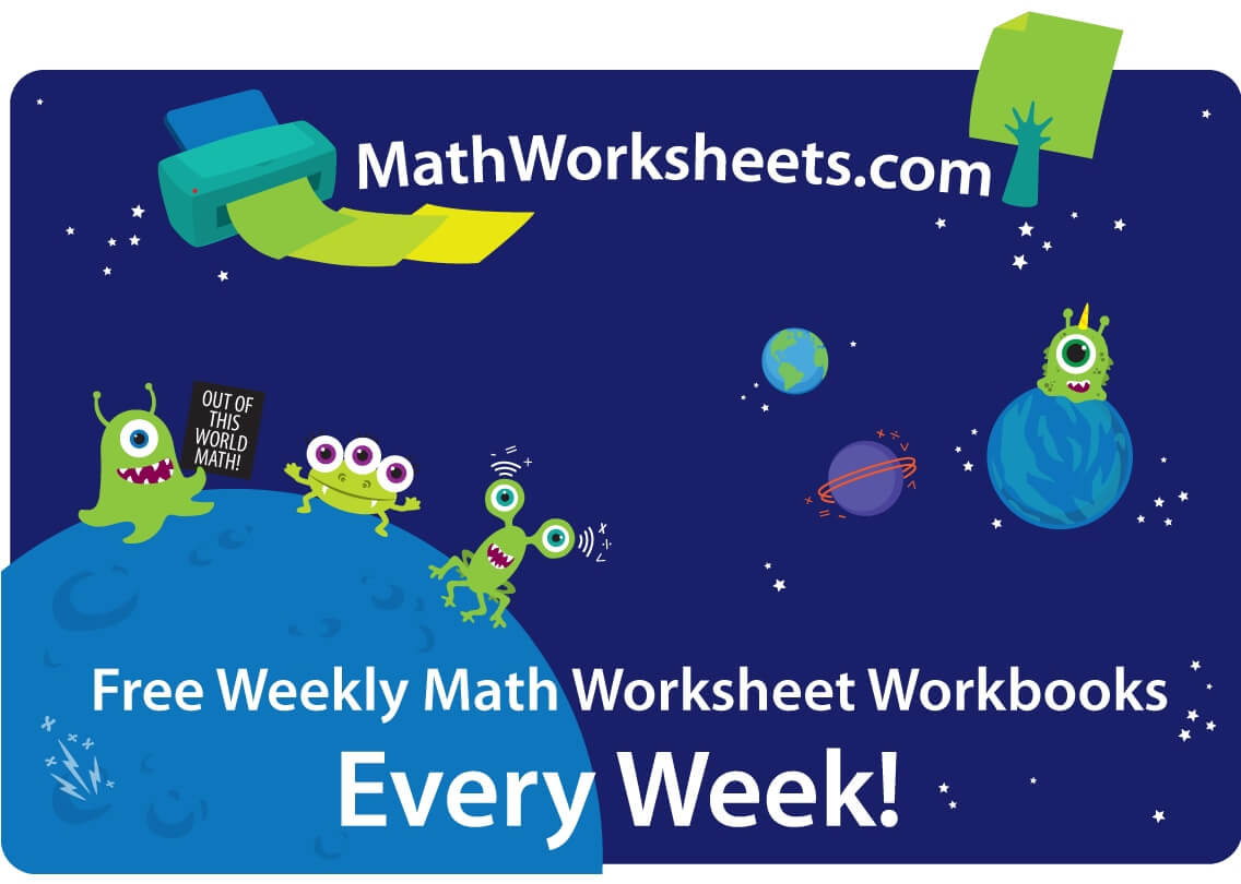 Free Teacher Worksheets | edHelper.com