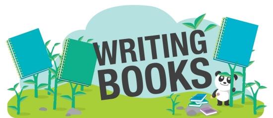 Writing Worksheets For Creative Kids Free PDF Printables EdHelper.com
